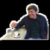 :Gianni_caffè: