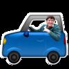 :Gianni_car: