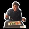 :Gianni_sushi: